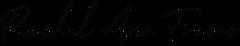 rachel-ann-fraser-logo