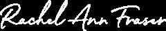 rachel-ann-fraser-logo_gray